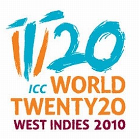 ICC-World-Cup-T20-Logo-060709