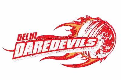 Delhi-daredevils1