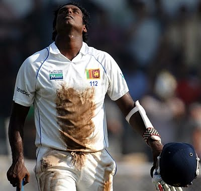 Angelo-mathews-runout-99