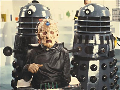 Davros_daleks2_resurrection_terry_malloy2_400_400x300