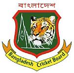 Bangladesh-Cricket-Logo-281209