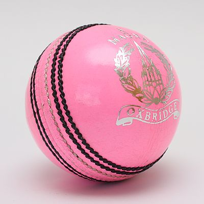 Pink_cricket_ball