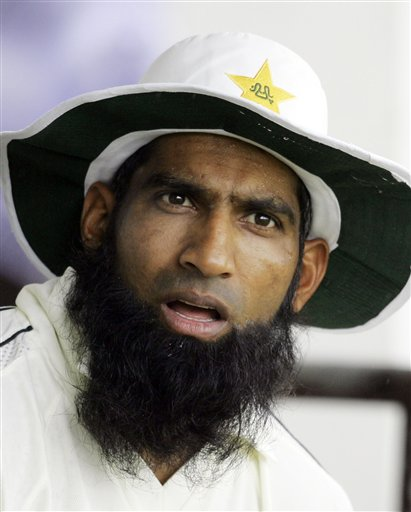 Mohammad-yousuf-2009-6-29-4-21-6