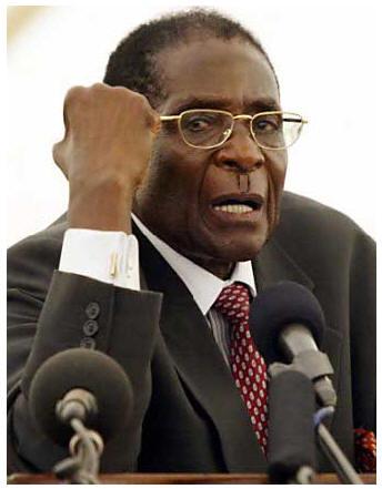 Mugabe2