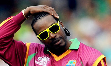 Chris-Gayle-001