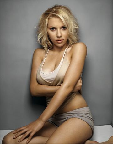 ScarlettJohansson10