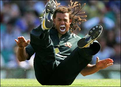 Andrew%20symonds