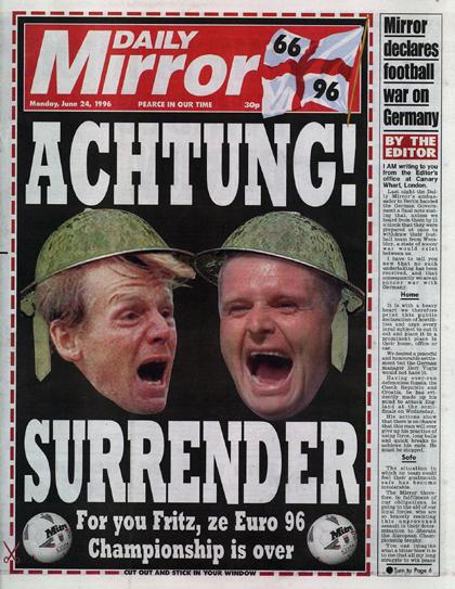 Achtung_surrender_klein