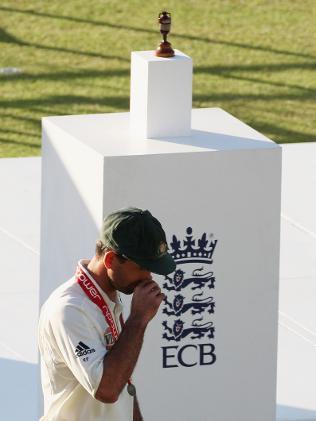 Ricky-ponting-australian-cricket-captain-ashes