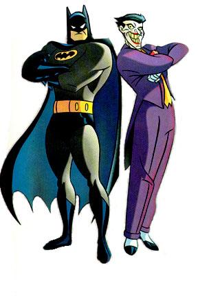Batman_joker_tv