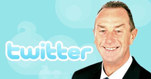 David-Lloyd-Twitter-800_2326397