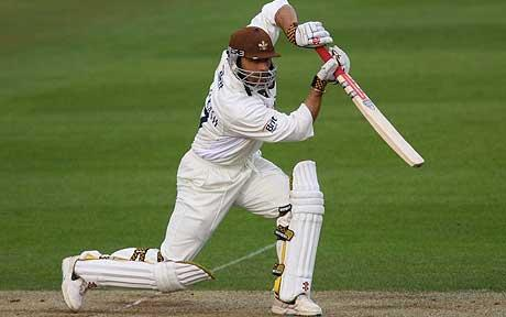 Mark-ramprakash