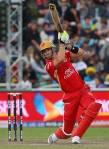 Kevin-Pietersen-Bangalore-IPL_2182137