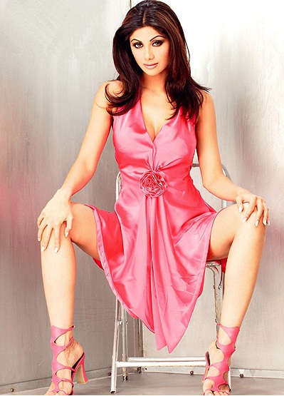Shilpa_shetty