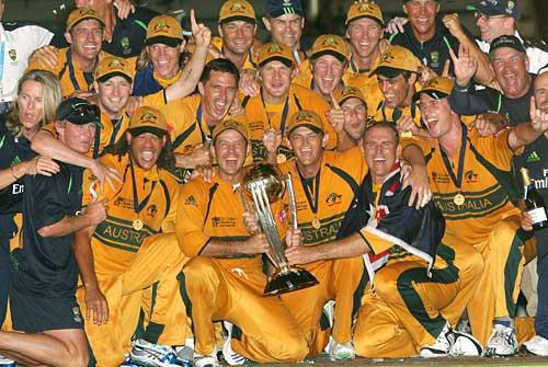 Australianthechampion