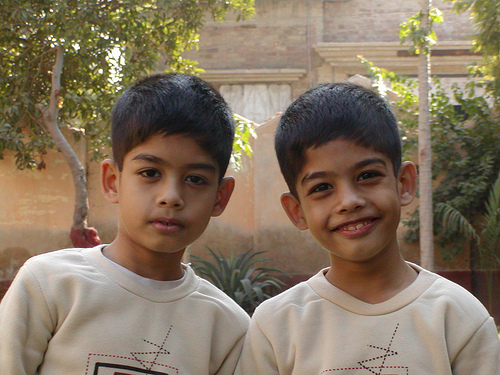 Pakistan replacements for Younis & Yousuf