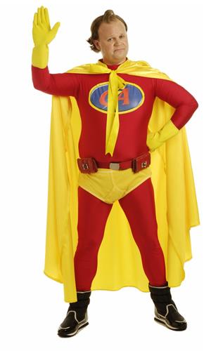 Gigglebiz_superhero