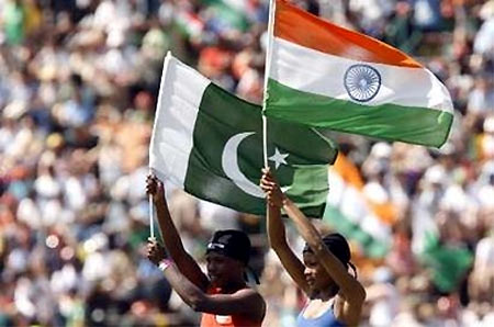 India-pakistan-cricket-match