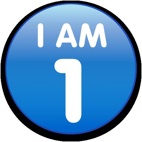 I-am-1