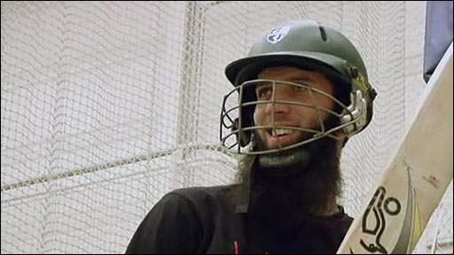 Moeen Ali - he might look like Amla, but can he bat like Amla