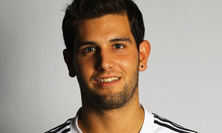 Jade Dernbach - the 2nd of our ten to watch in county cricket in 2011