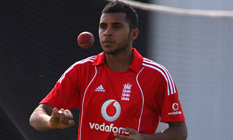 Adil Rashid - the last (but not least) of our 10 county players to watch in 2011