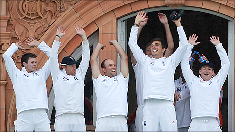 Hands up if you think KP should be dropped