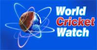 World Cricket Watch