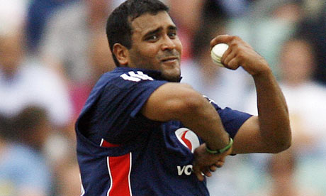 Samit Patel could find himslef back in the England ODI squad for the series with Sri Lanka
