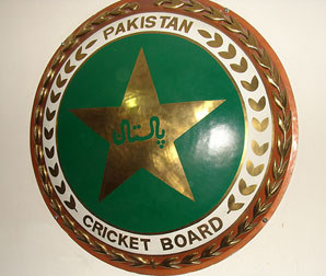 Pak Spin may not be recommended reading from the PCB and its Chairman Ijaz Butt