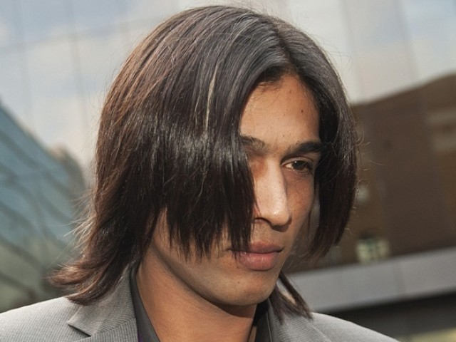 Mohammad Amir has admitted his guilt, showed genuine remorse and is still only 19, so does he deserve clemency