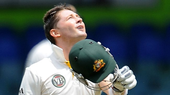 Michael Clarke has made an instant impression with his skilful and adventurous brand of captaincy